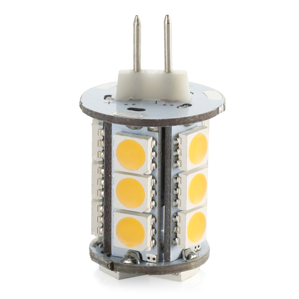G4 Led Replacement Bulbs For Ha