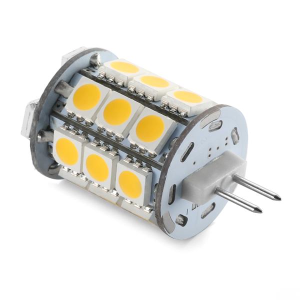 g4 led dimmable bulb 9smd 5050 car led g4 led g9 led g12. Black Bedroom Furniture Sets. Home Design Ideas
