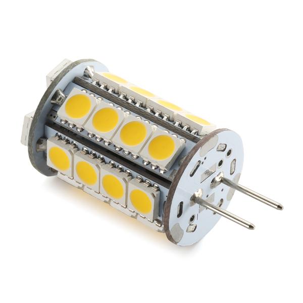 g4 led 3w bulb 30smd 5050w car led g4 led g9 led g12 led. Black Bedroom Furniture Sets. Home Design Ideas