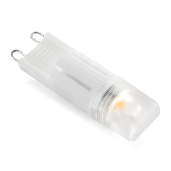 G9 Led Replacement Bulbs For Halogens 2w T Car Led G4 Led G9 Led G12